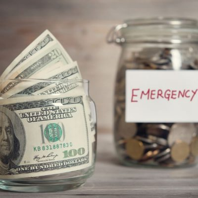 12 Reasons You Need an Emergency Fund